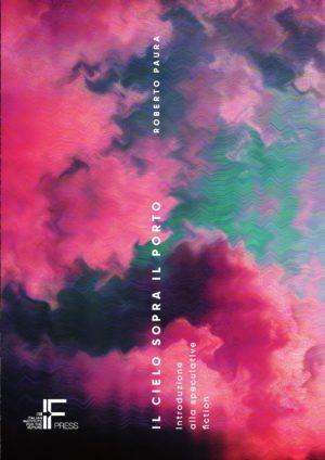 cover_robertopaura_ilcielosoprailporto_ebook
