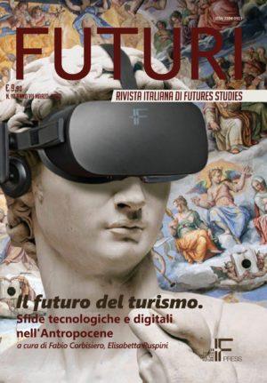 futuri12-cover