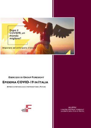 Paper Epidemia COVID19 in Italia_page-0001
