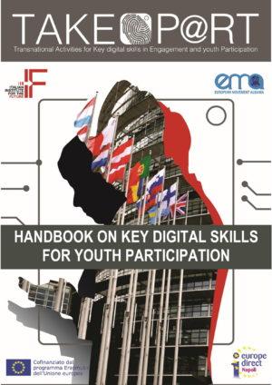 Cover-Handbook