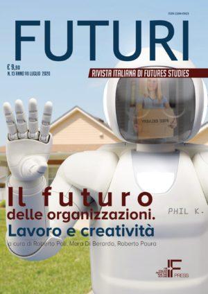 futuri13-cover