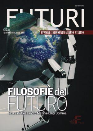 futuri14-cover