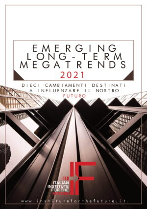 megatrends2021_cover