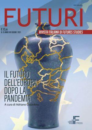 FUTURI 15-1_page-0001
