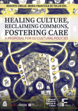 Healing culture-1_page-0001