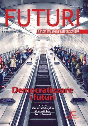 futuri16-cover